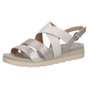 Caprice Woms Sandals