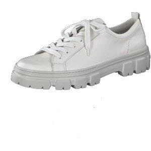 Paul Green 0069-5081-009/Sneaker