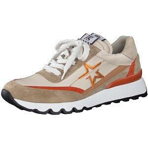 Paul Green 0066-4954-036/Sneaker