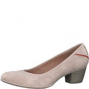 s.oliver Woms Court Shoe