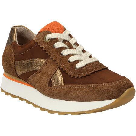 Paul Green 0067-4918-077/Sneaker