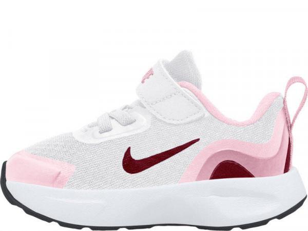 Nike CJ3818-105