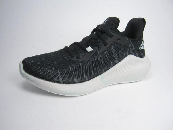 Adidas alphabounce+ PARLEY w