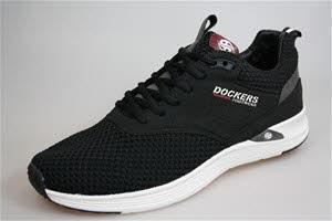 Dockers 44BC001782150