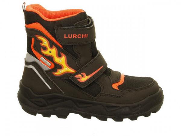 Lurchi 33-31039-31