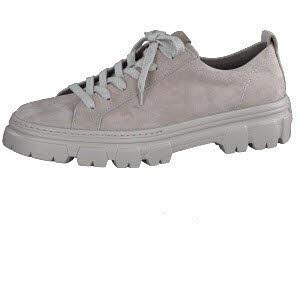 Paul Green 0069-5081-029/Sneaker