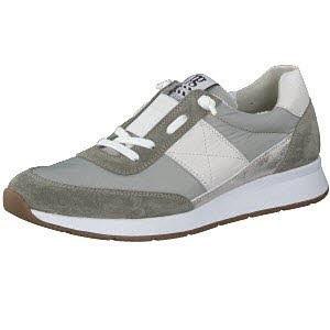 Paul Green 0068-4058-038/Sneaker
