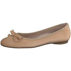Paul Green 0066-2579-046/Ballerina