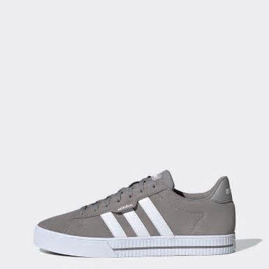 Adidas DAILY 3.0