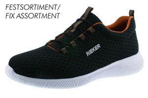 Rieker B7455-00