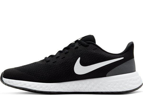 "Nike REVOLUTION 5 BIG KIDS"" RU"
