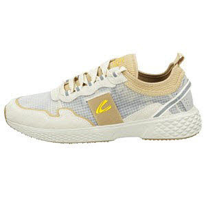 Camel-active Fly River Sneaker