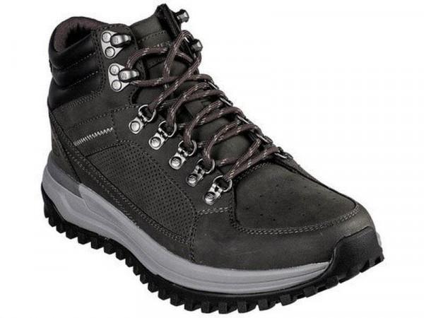 Skechers SOLE TREK - MAYOCK
