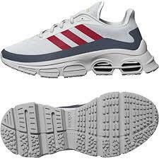 Adidas FW0027