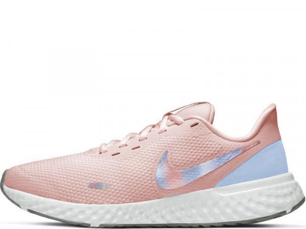 Nike BQ3207-604