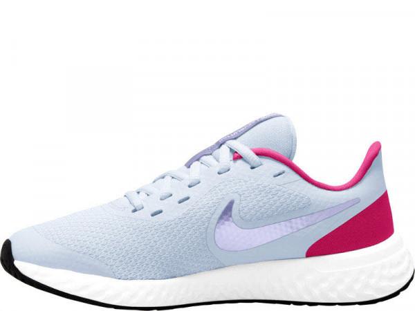Nike BQ5671/018