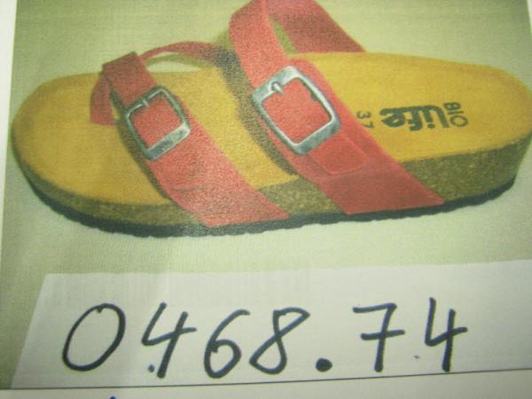 BioLIfe 0468.74