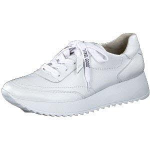 Paul Green 0068-4946-008/Sneaker