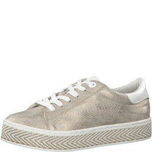 s.oliver Woms Lace-up
