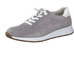 Paul Green 0068-5035-048/Sneaker