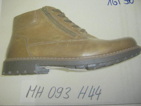 BioLIfe MH093-H44