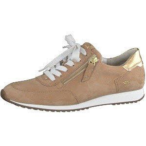 Paul Green 0068-4979-038/Sneaker