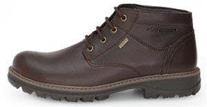 Pius Gabor Boots