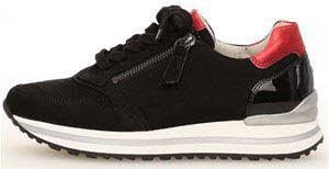 Gabor Comfort Sneaker low