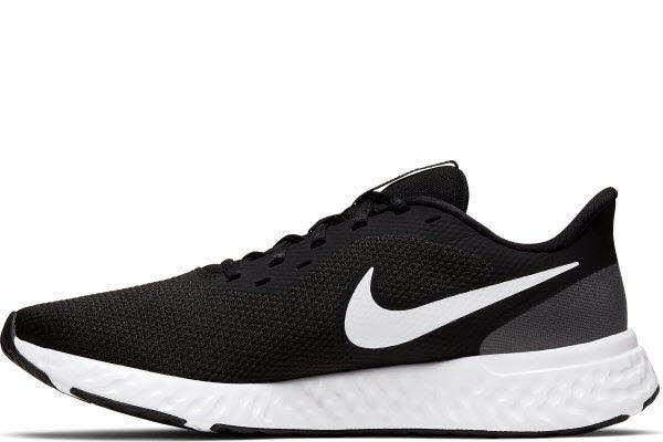 """Nike REVOLUTION 5 MEN""""S RUNNIN"""