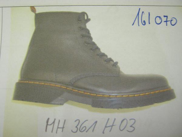 Spirale MH361-H03
