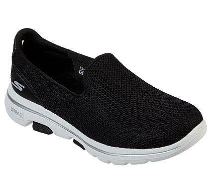 Skechers GO WALK 5 -