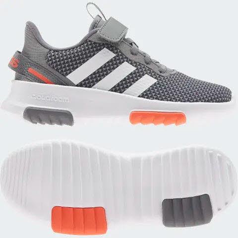 Adidas RACER TR 2.0 C