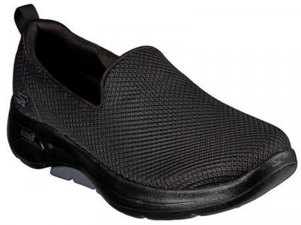 Skechers 124401 BBK