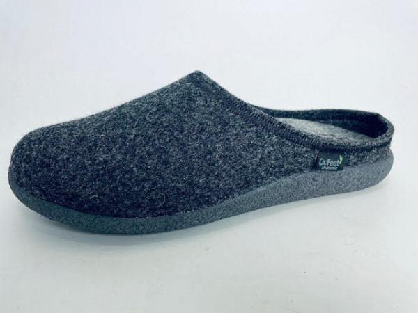 BioLIfe Dr. Feet
