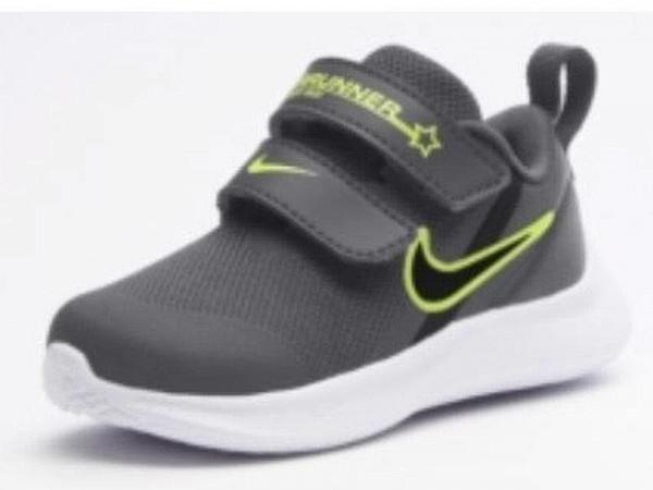 Nike DA2778-004