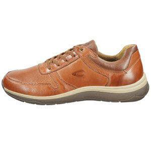 Camel-active Peak Low lace shoes