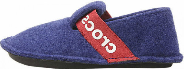 Crocs 205349 4O5