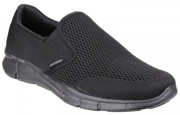 Skechers EQUALIZER 4.0 - TRIPLE-PLAY