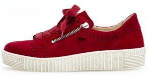 Gabor Sneaker low