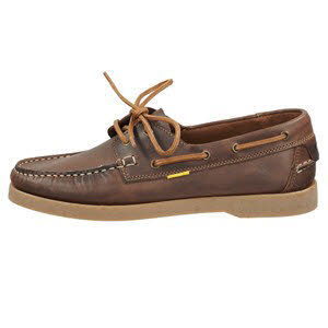 Camel-active Sweep Low lace shoes