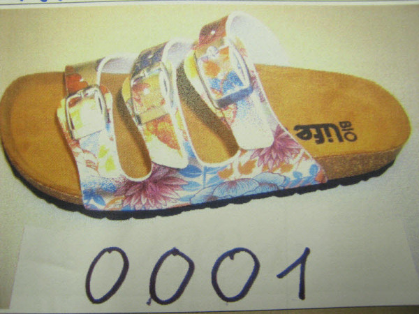 BioLIfe 0001.1205