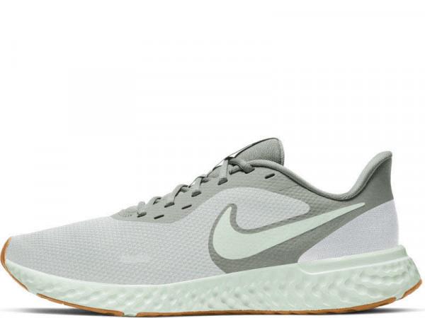 Nike BQ3204-019