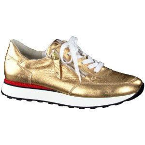 Paul Green 0066-4980-016/Sneaker
