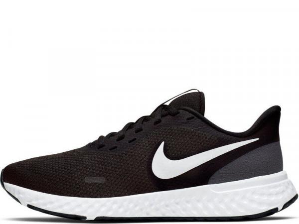 """Nike REVOLUTION 5 WOMEN""""S RUNN"""