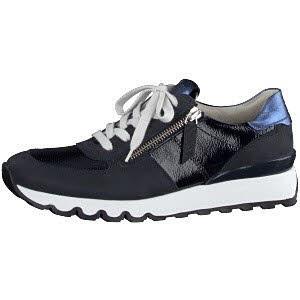 Paul Green 0066-4965-066/Sneaker
