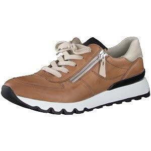 Paul Green 0066-4965-006/Sneaker